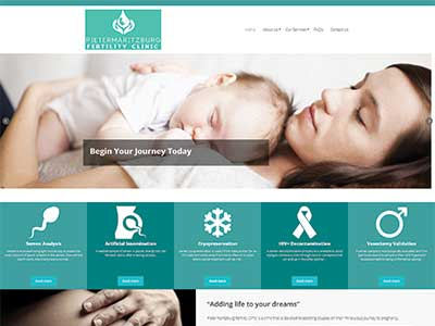 PMB Fertility Clinic