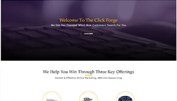 the-click-forge
